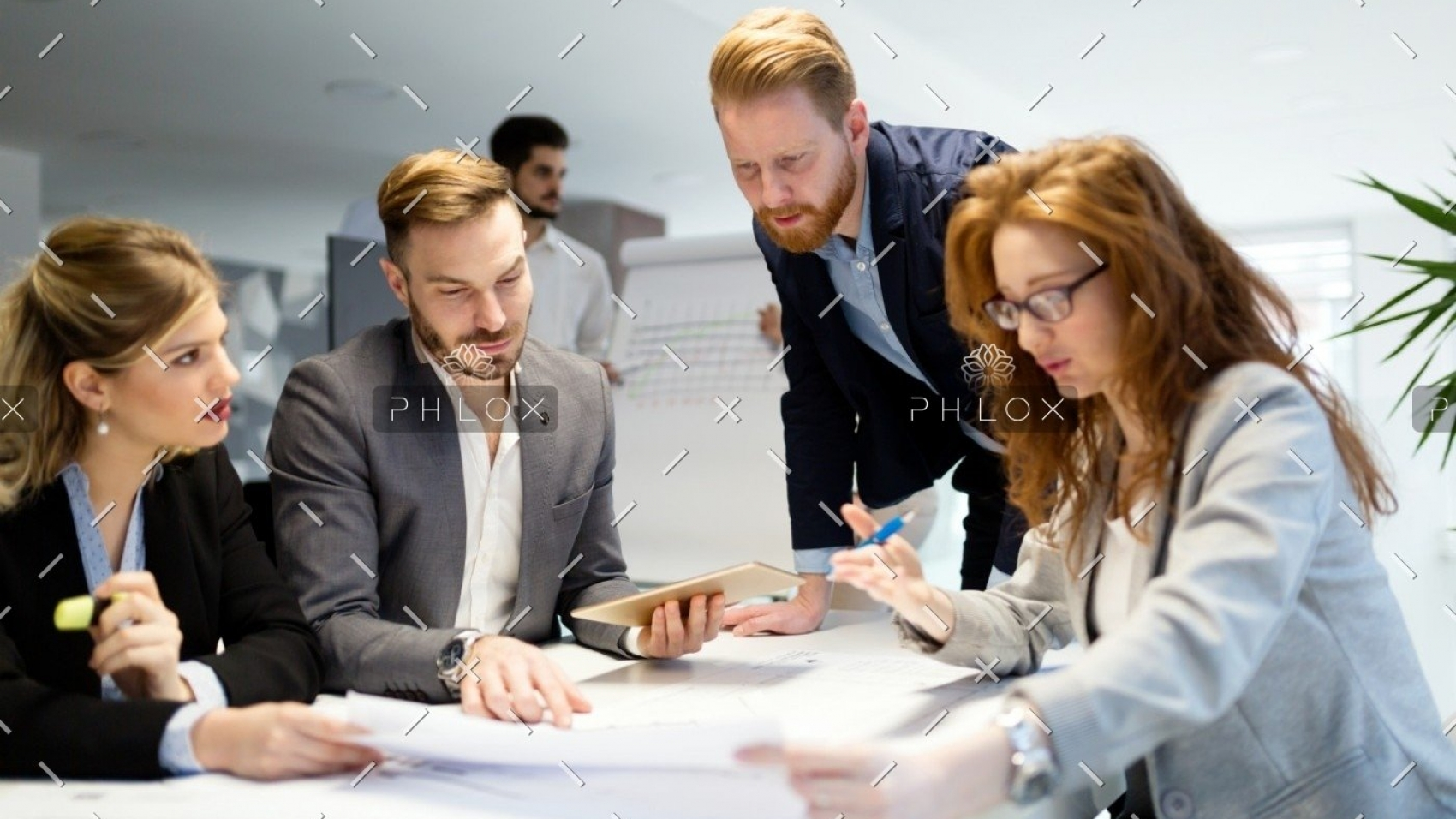 demo-attachment-1178-business-people-working-together-on-project-and-B3MZ4TX