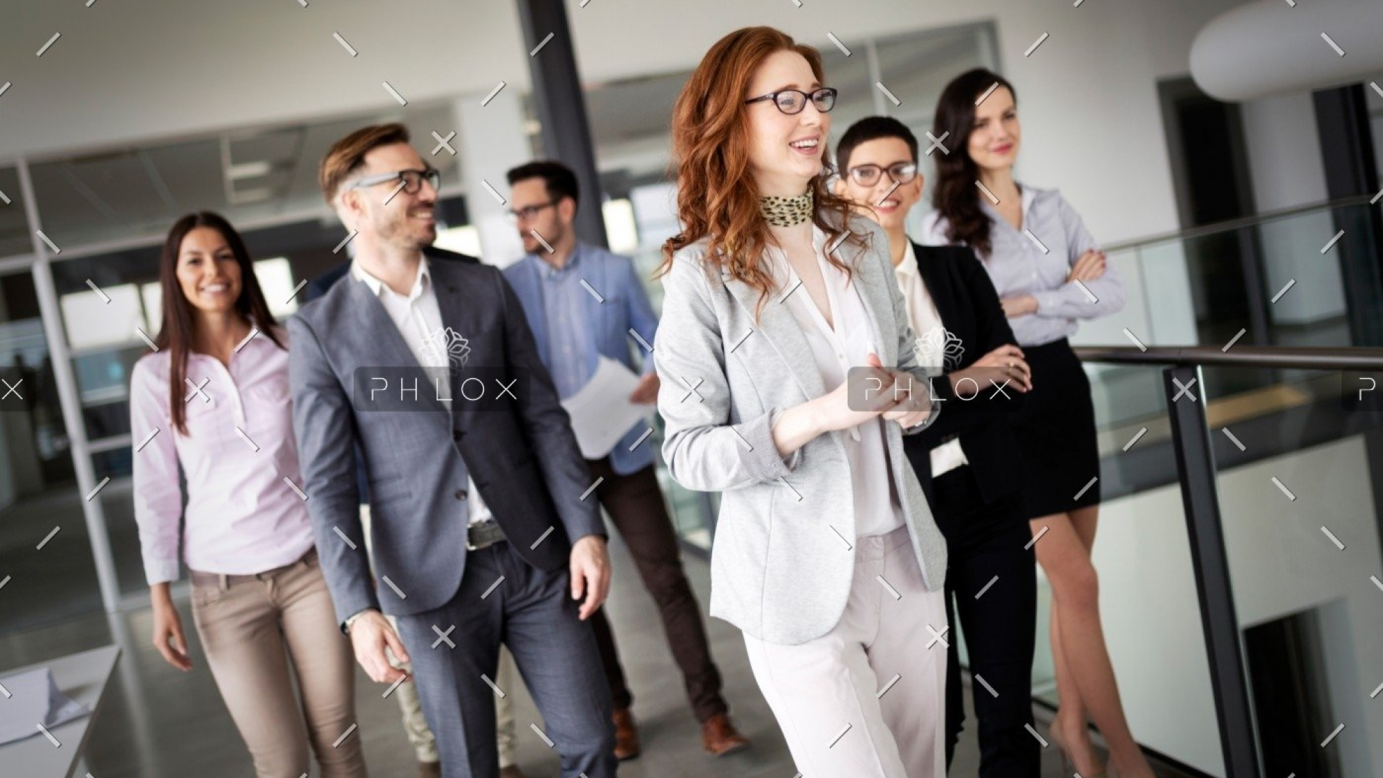 demo-attachment-2708-business-young-people-meeting-conference-65BA9P7
